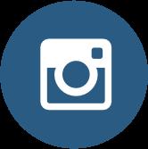 Ikona Instagramu