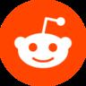 Ikona Redditu