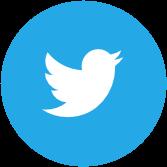 Ikona Twitteru